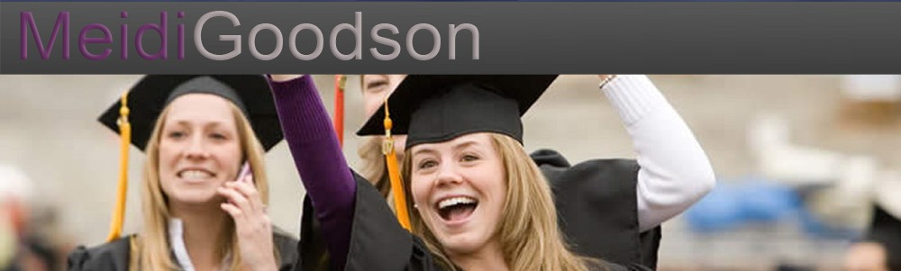 Meidi Goodson